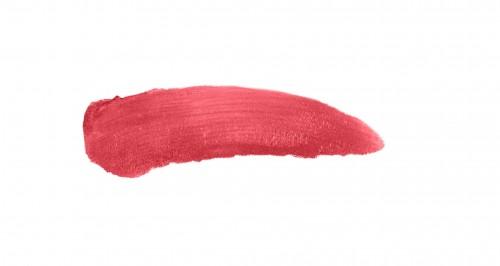 Artistry Lip Colour swatch - Apricot Glaze