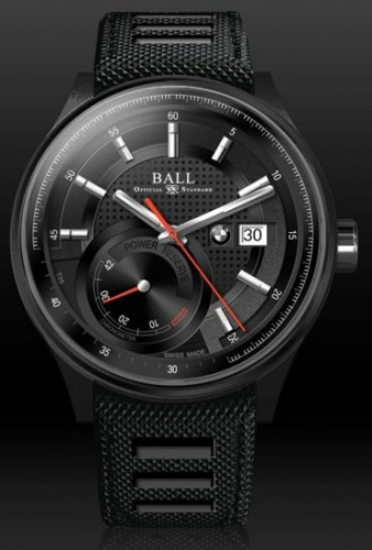 Ball-BMW-watch-power-reserve