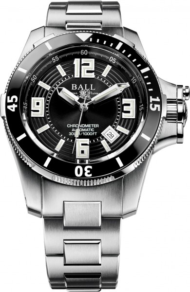 Engineer Hydrocarbon Ceramic XV - DM2136A-SCJ-BK_majesty