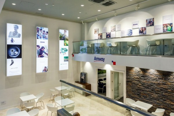 amway-business-center-madrid-opening-01