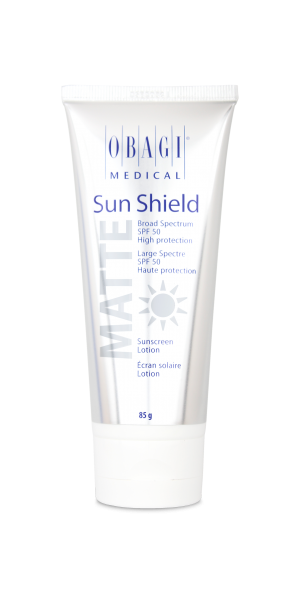 Obagi Sunshield Tube