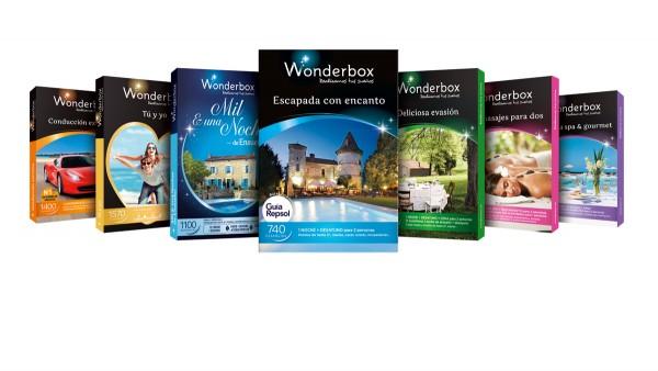 coleccion-wonderbox-2015