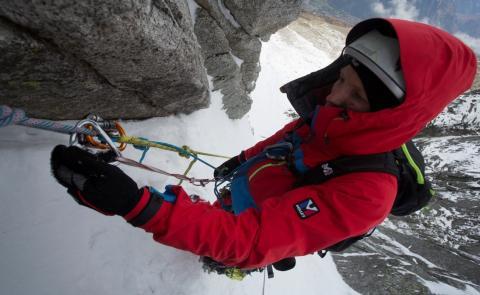 millet-alpinisme-3