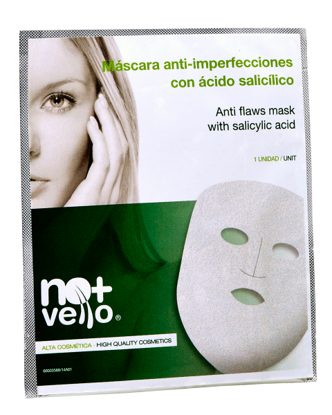 Mascara-Anti-imperfecciones