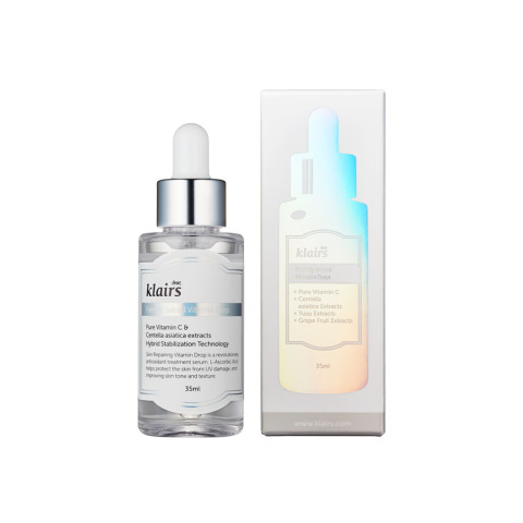 pure-vitamin-C-Serum-480x480