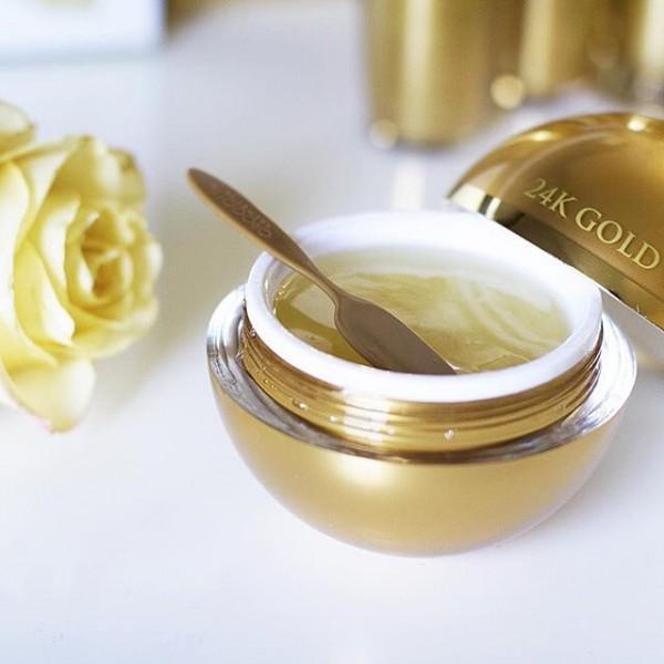 OROGOLD Cosmetics Velazquez 46 en Madrid