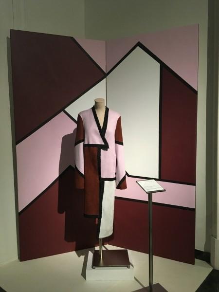 Exposición-de-Miguel-Marinero