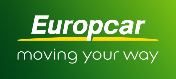 europcar-logo-05-2015-rgb-1aa9f461