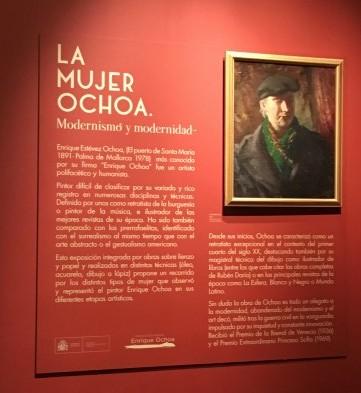 Exposición-La-Mujer-Ochoa-Modernismo-y-modernidad