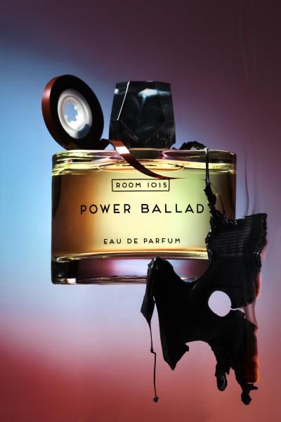 Power Ballad