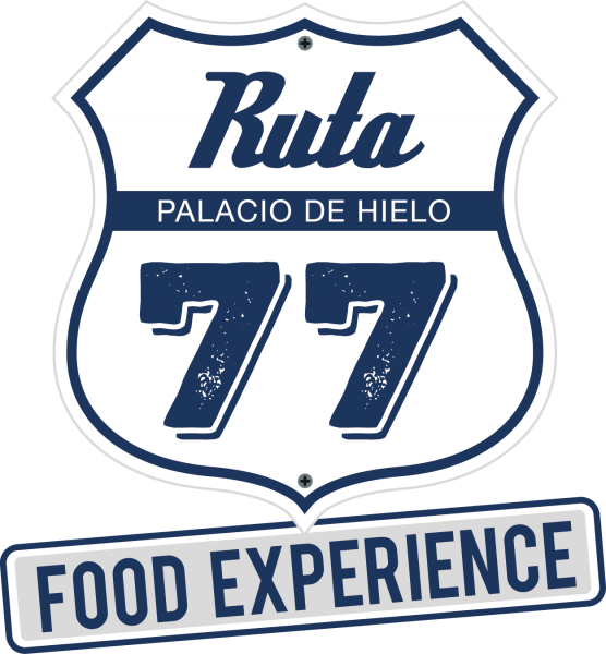 logo-ruta77