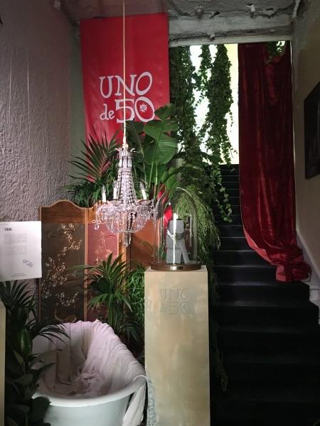 20_aniversario_de_UNOde50_en_Madrid