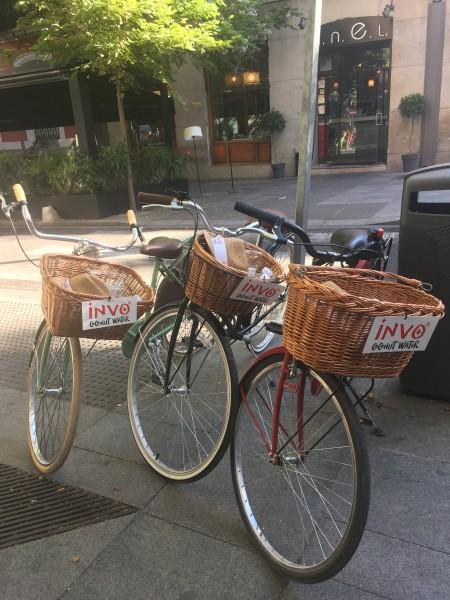 rent_and_roll_alquiler_de_bicicletas