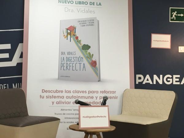 presentacion_del_libro_la_digestion_perfecta_de_la_dra_vidales