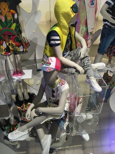desigual-inauguracion-mercedes-benz-fashion-week-primavera-verano-2017