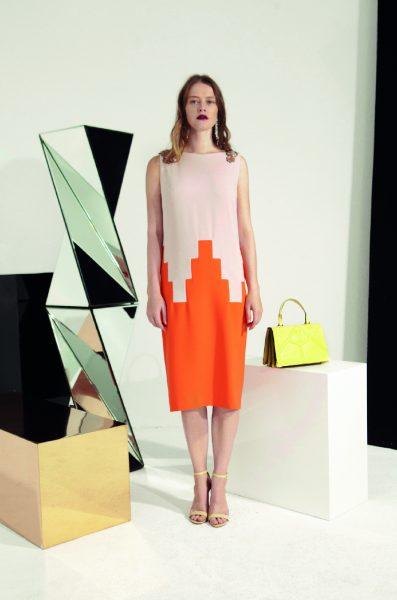 Colección Textil de Miguel Marinero SS17