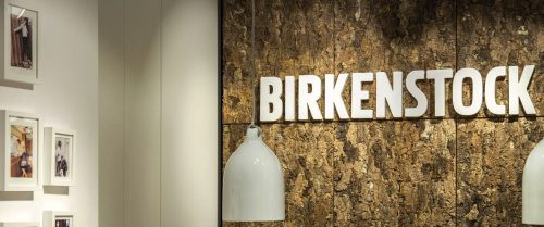 A Llega Birkenstock A Llega Birkenstock Birkenstock Madrid Madrid nO8mvN0w