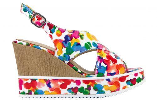 calzado-femenino-primavera-verano-de-Gadea