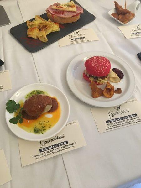 festival-gastronomico-cultural-gastroletras-2017