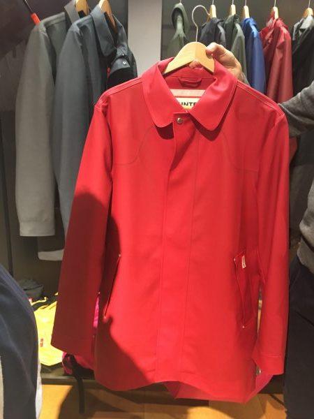 colección-prendas-textiles-y-chubasqueros-de-hunter