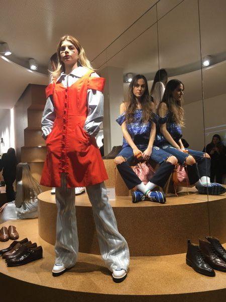 colección-american-dream-juan-carlos-pajares