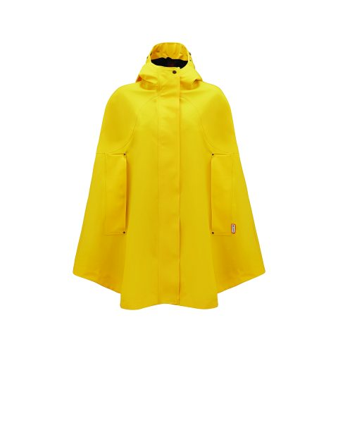 presentacion-coleccion-textil-hunter