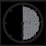 mascarilla-reductora-tensora-de-ChinUp