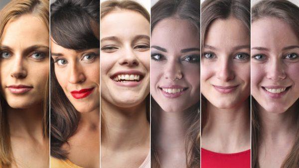 club-de-profesionales-de-la-belleza