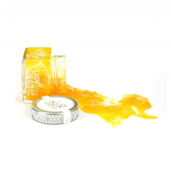 mermelada-ecologica-naranja-amarga
