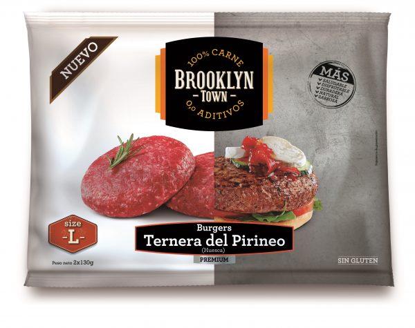 hamburguesa-de-carne-ternera-del-pirineo