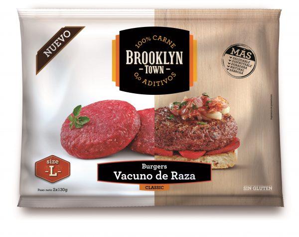 hamburguesa-vacuno-raza-brooklyn-town