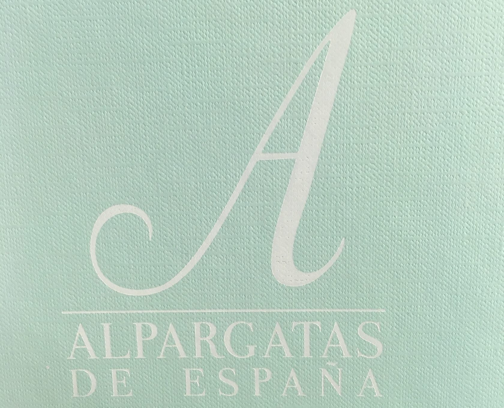 colección-primavera-verano-2017-alpargatas-de-España