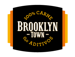 logo-brooklyn-town