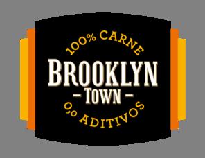 logo-brooklyn-town