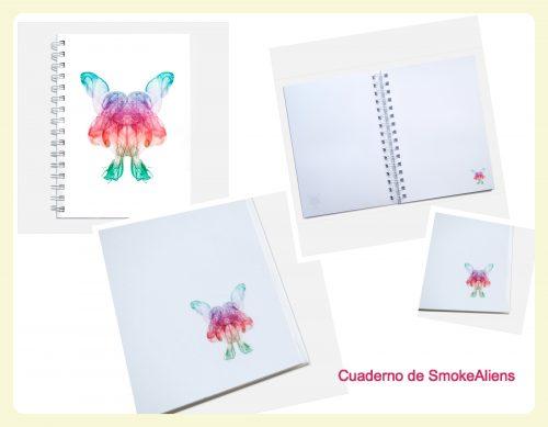 edición-limitada-de-cuadernos-smokealiens