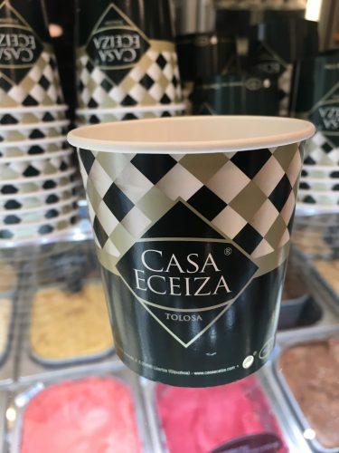 tarrina-helado-casa-eceiza
