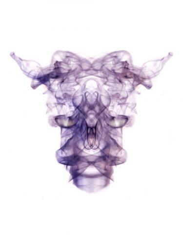 bullidor-personaje-de-smokealiens