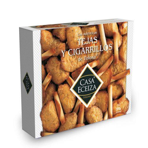 tejas-cigarrillos-casa-eceiza