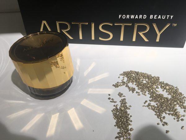 Crema-Regeneradora-Supreme-Lx-de-Artistry
