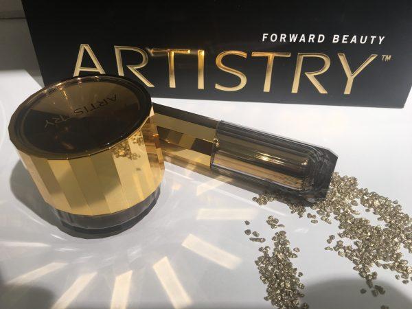 cremas-artistry-supreme-lx