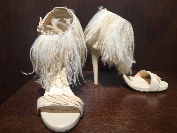 sandalias-colección-primavera-verano-2018-de-miguel-marinero