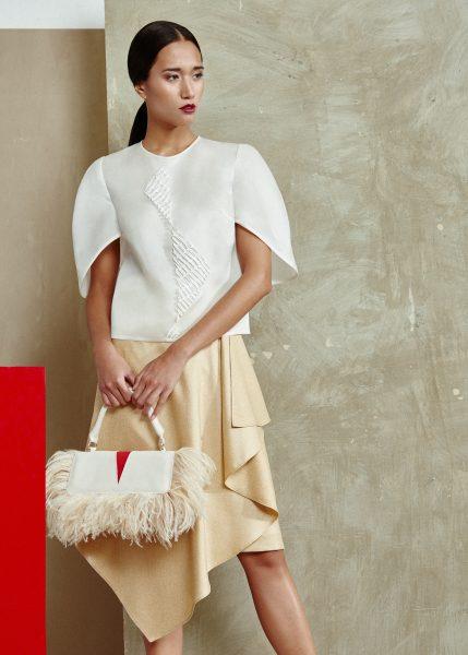 blusa-y-falda-de-la-colección-SS2018-miguel-marinero