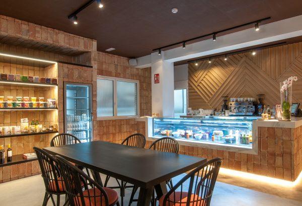 Restaurante-Healthy-de-Soma-Life-Center