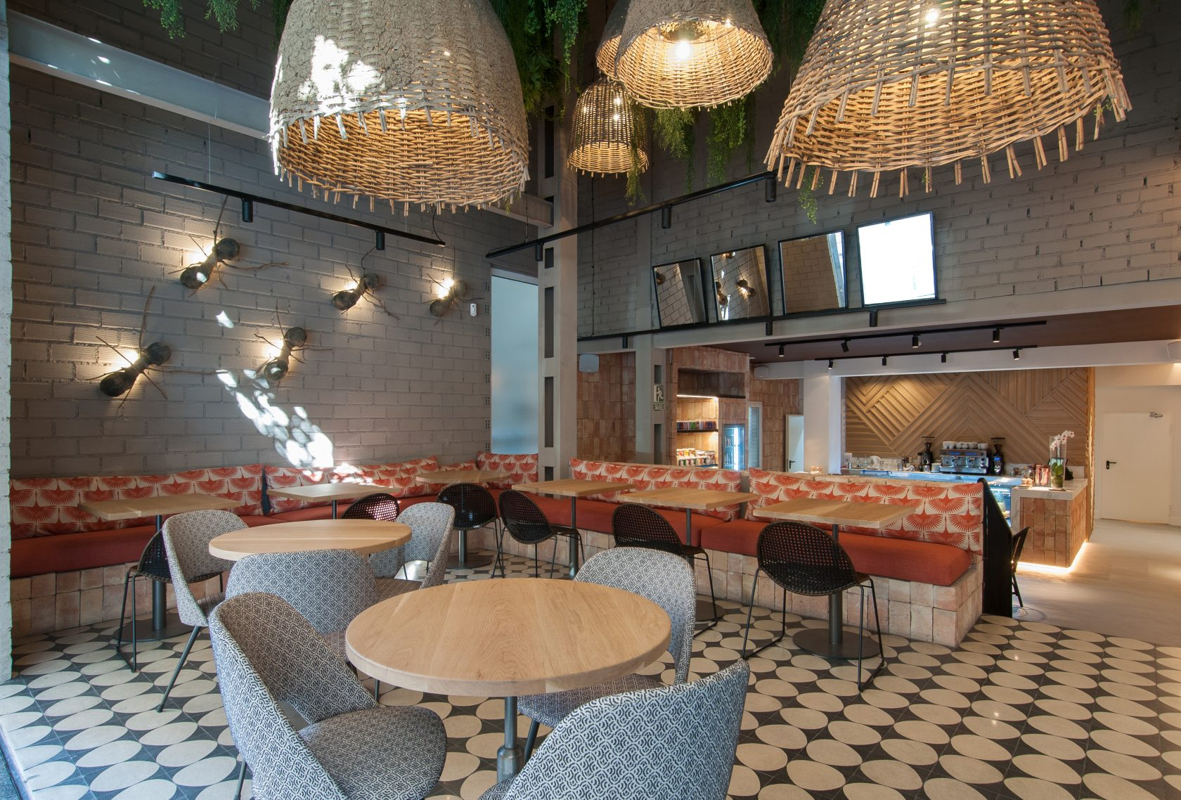 Healthy-cafe-de-Soma-Life-Center