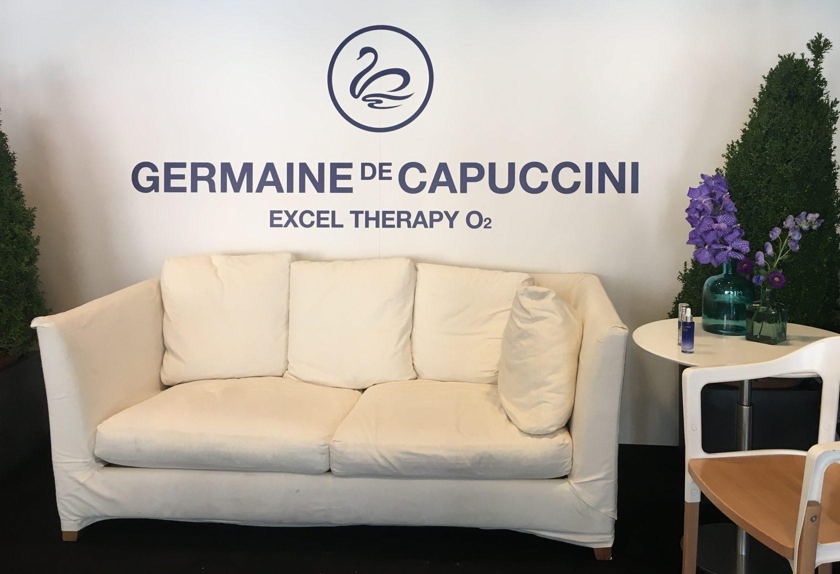 Germaine-de-capuccini-presenta-dos-nuevos-productos