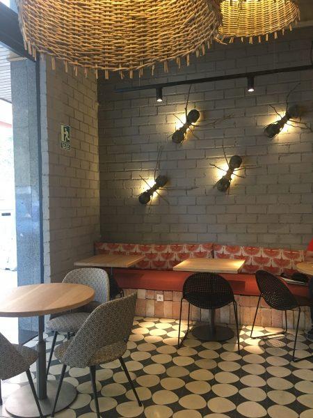 Cafe-de-Soma-Life-Center