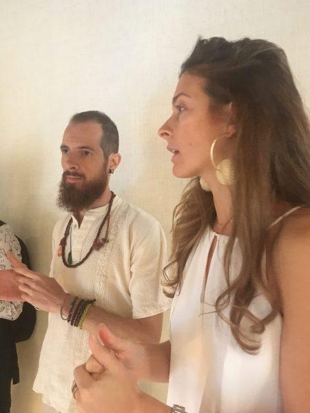 Verónica-y-Arnaud-de-Soma-Life-Center