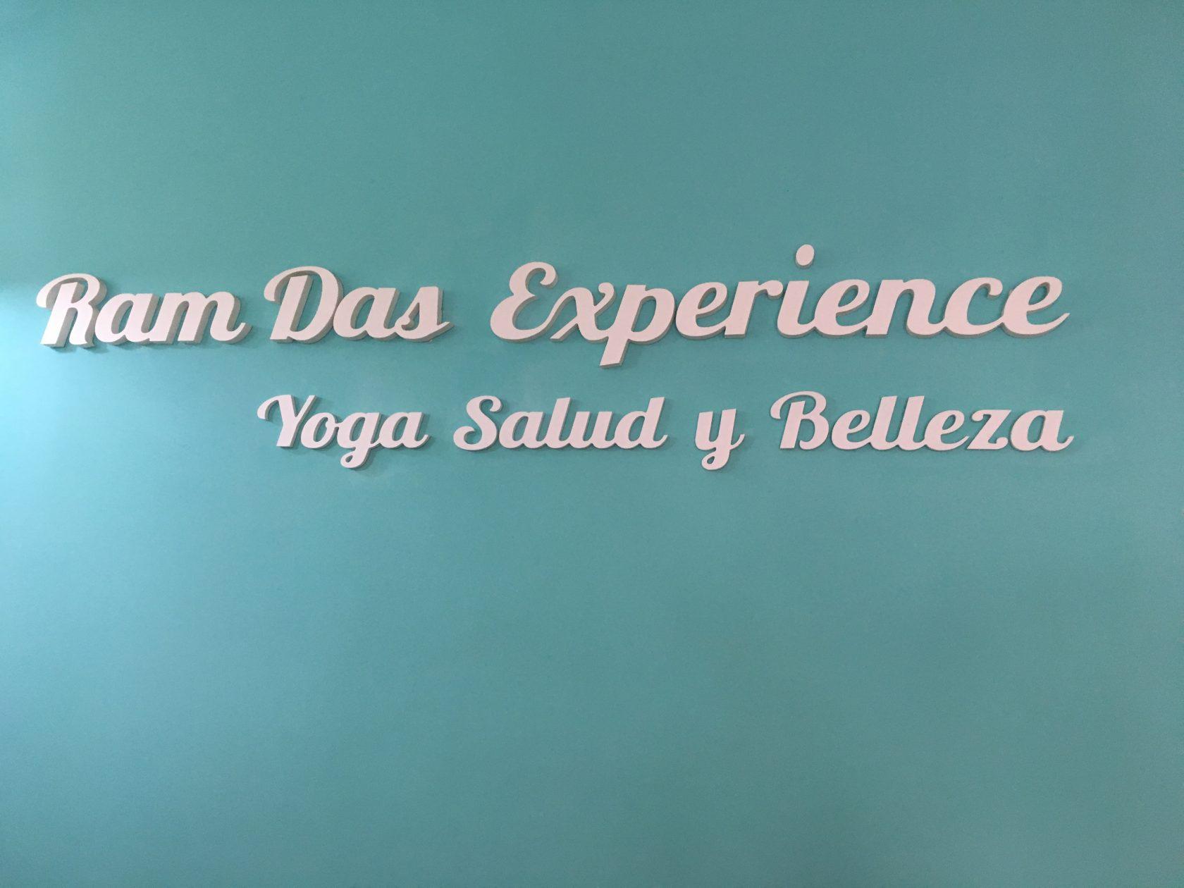 centro-Ram-Das-Experience