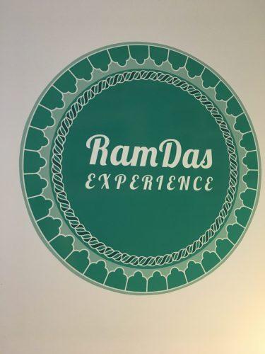 Logo-Ram-Das-Experience