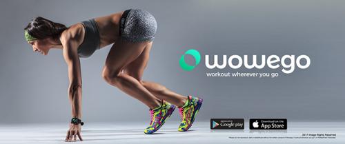 fotografía-de-wowego-aplicación-deportiva